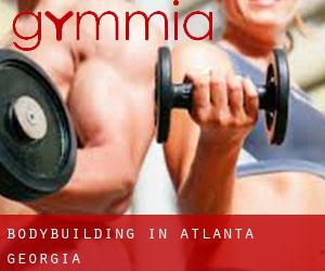 BodyBuilding in Atlanta (Georgia)