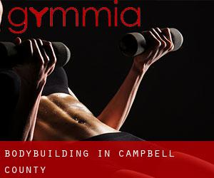 BodyBuilding in Campbell County