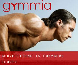 BodyBuilding in Chambers County