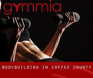 BodyBuilding in Coffee County