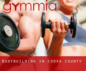 BodyBuilding in Coosa County