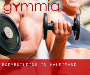 BodyBuilding in Haldimand