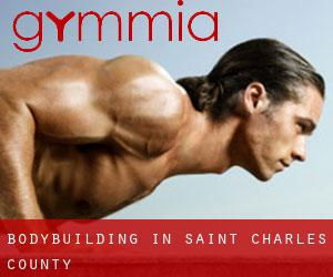 BodyBuilding in Saint Charles County