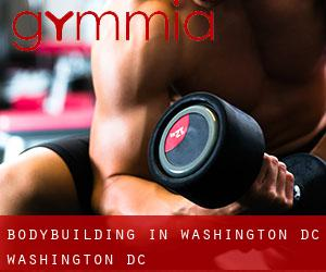 BodyBuilding in Washington, D.C. (Washington, D.C.)