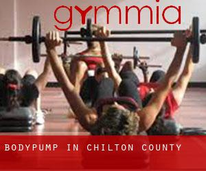BodyPump in Chilton County