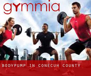 BodyPump in Conecuh County