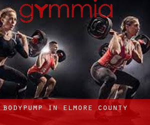 BodyPump in Elmore County