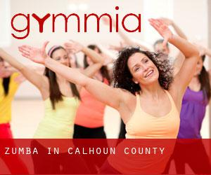 Zumba in Calhoun County