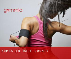 Zumba in Dale County