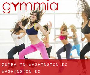 Zumba in Washington, D.C. (Washington, D.C.)