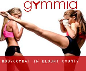 BodyCombat in Blount County