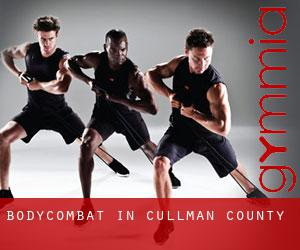 BodyCombat in Cullman County