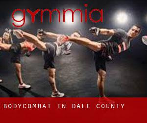 BodyCombat in Dale County