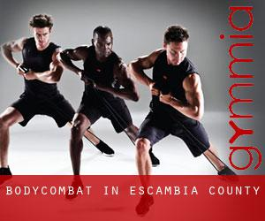 BodyCombat in Escambia County