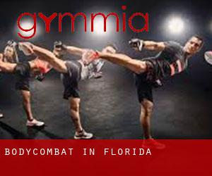 BodyCombat in Florida