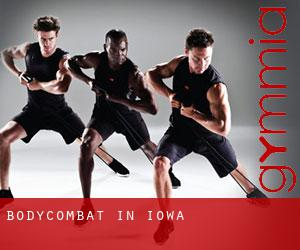 BodyCombat in Iowa
