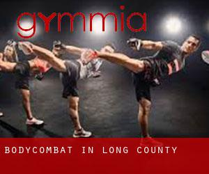 BodyCombat in Long County