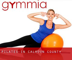 Pilates in Calhoun County