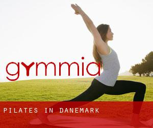 Pilates in Dänemark