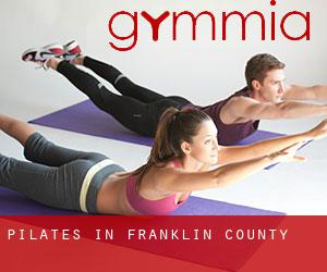 Pilates in Franklin County