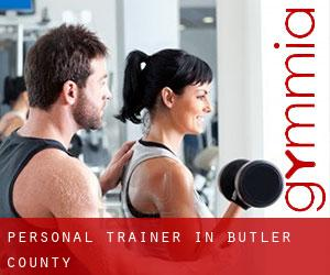 Personal Trainer in Butler County