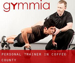 Personal Trainer in Coffee County