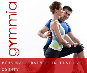 Personal Trainer in Flathead County