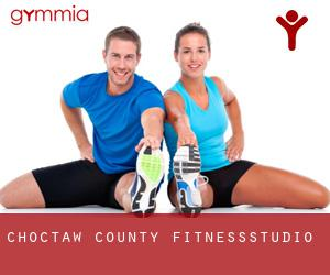 Choctaw County fitnessstudio