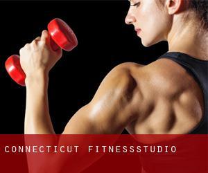 Connecticut fitnessstudio
