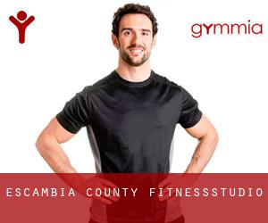 Escambia County fitnessstudio
