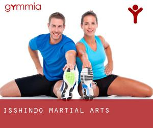Isshindo Martial Arts